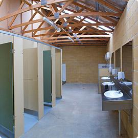 Facilities Amp Booking Albury Wodonga Equestrian Centre